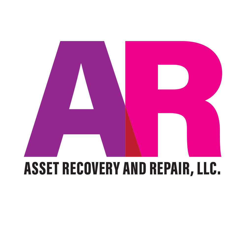 Asset Recovery And Repair, LLC
