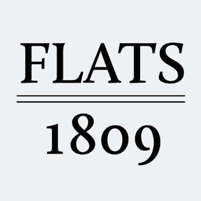 Flats 1809