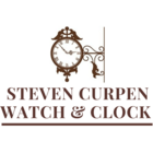 Steven Curpen Watch & Clock Service Center
