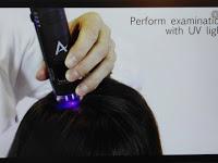 Carrigaline Organic Hair Studio 13