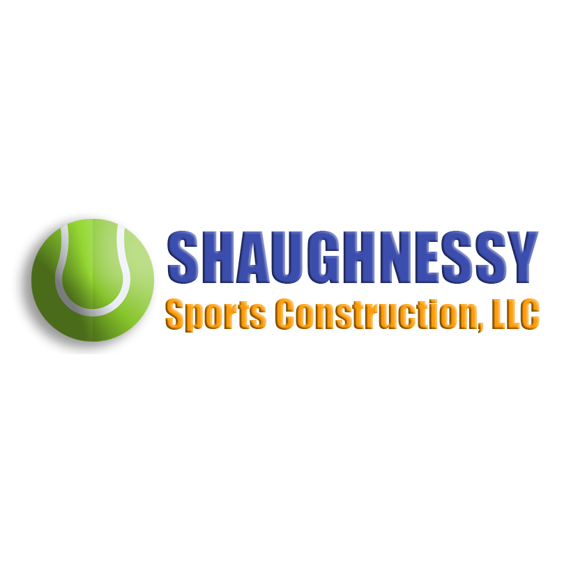 Shaughnessy Sports Construction, LLC