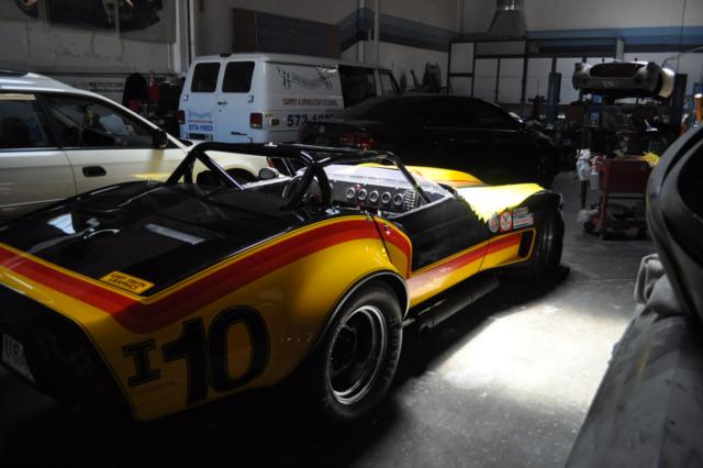 Automotive enterprise san carlos california ca for Autobahn body and paint