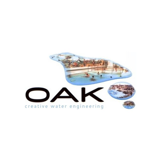 Oak Creative Water Engineering Ltd - Newtownabbey, County Antrim BT37 0UR - 02890 854167 | ShowMeLocal.com