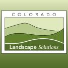 Colorado Landscape Solutions