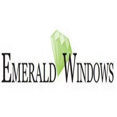 Emerald Windows Ltd