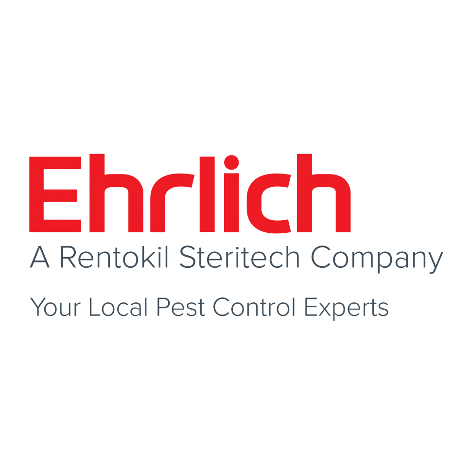 Pest Control Service in TN Nashville 37217 Ehrlich Pest Control 623 Airpark Center Drive  (615)208-9102