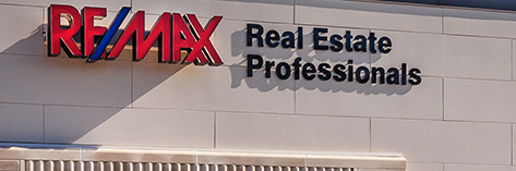 Re/Max Real Estate Professionals Coupons near me in ...
