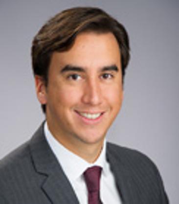 Jorge Jara Kudin, MD Wilmington (302)421-9700