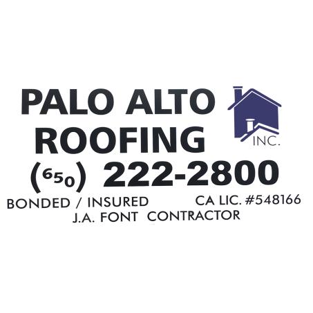 Palo Alto Roofing - Palo Alto, CA - Roofing Contractors