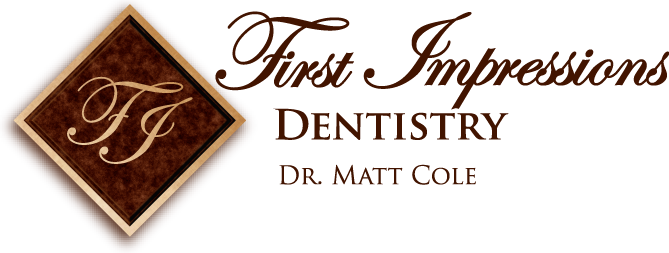 Dentists in OK Oklahoma City 73116 First Impressions Dentistry 4301 NW 63rd St Ste 300 (405)753-0278