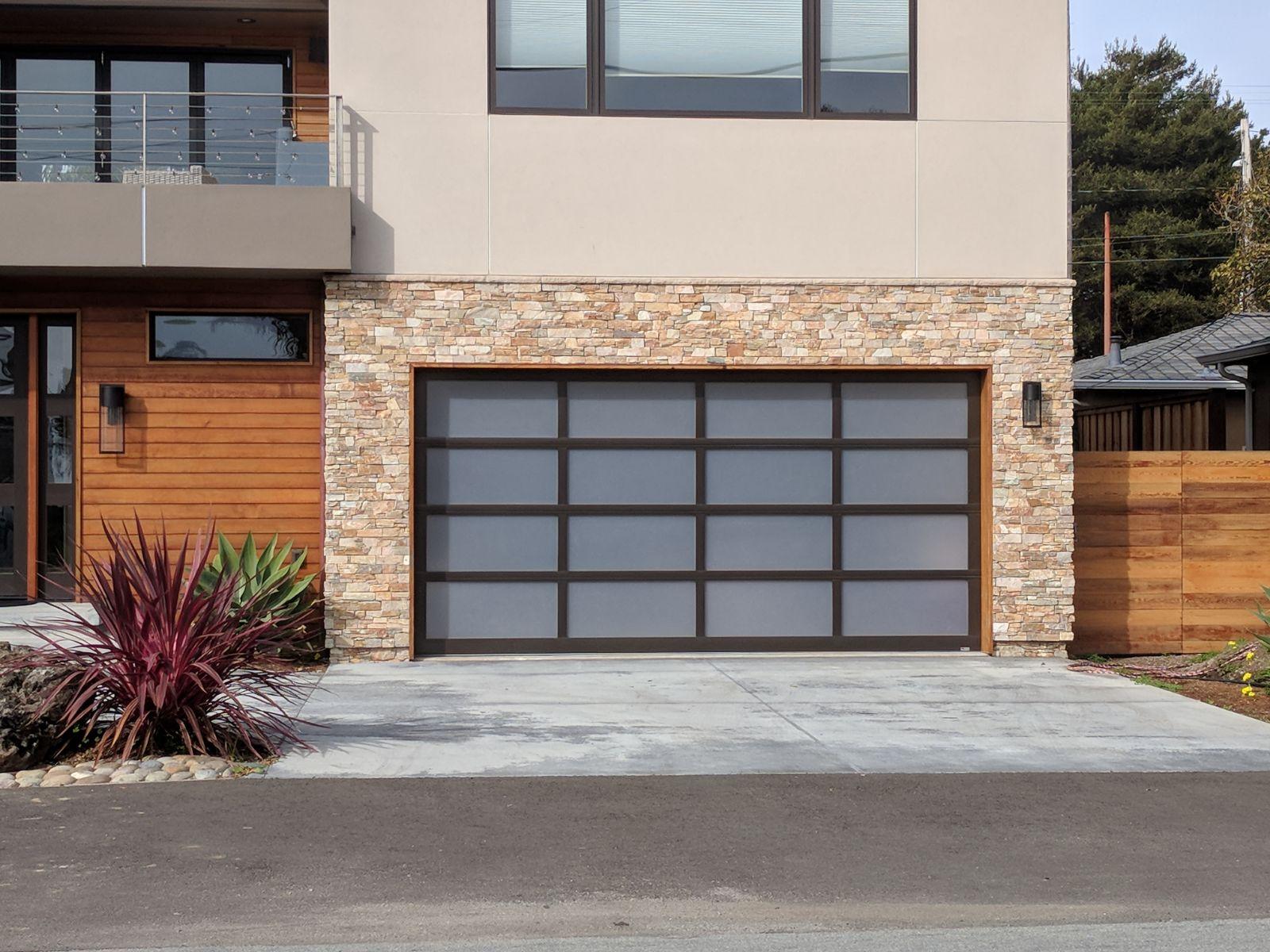 Garage Door Installation Roseville Callery Roseville Overhead