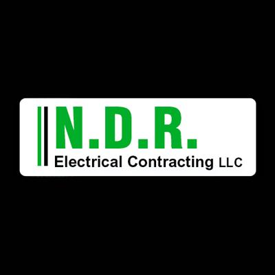 N.D.R. Electrical Contractors Llc