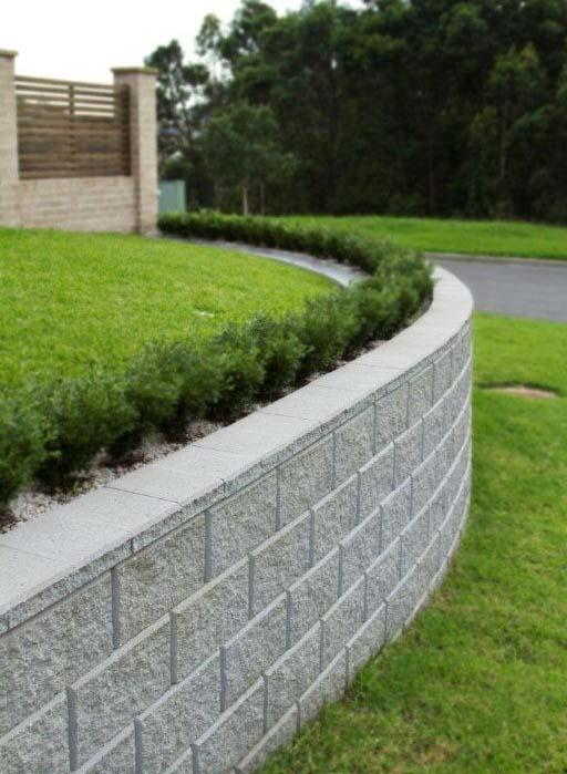 Willie S Lawn Care Services Llc Roselle Park New Jersey