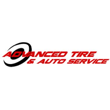 Advanced Tire & Auto Service - Arlington, TX - General Auto Repair & Service