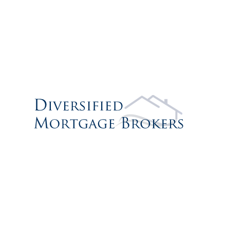 Diversified Mortgage Brokers - Lynchburg, VA - Mortgage Brokers & Lenders