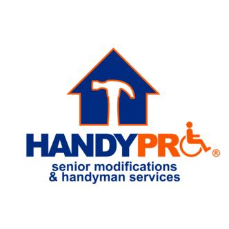 Handyman in WV Scott Depot 25560 HandyPro WV 500 McCloud Road  (304)935-3090