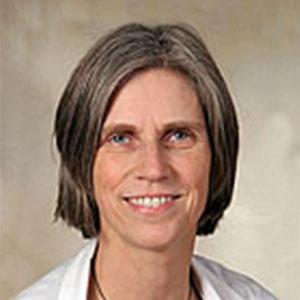 Sabine B. Sobek, MD