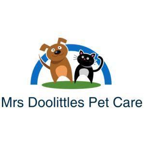 Mrs Doolittles Pet Care - Chester, Cheshire CH1 5PU - 07824 164640 | ShowMeLocal.com