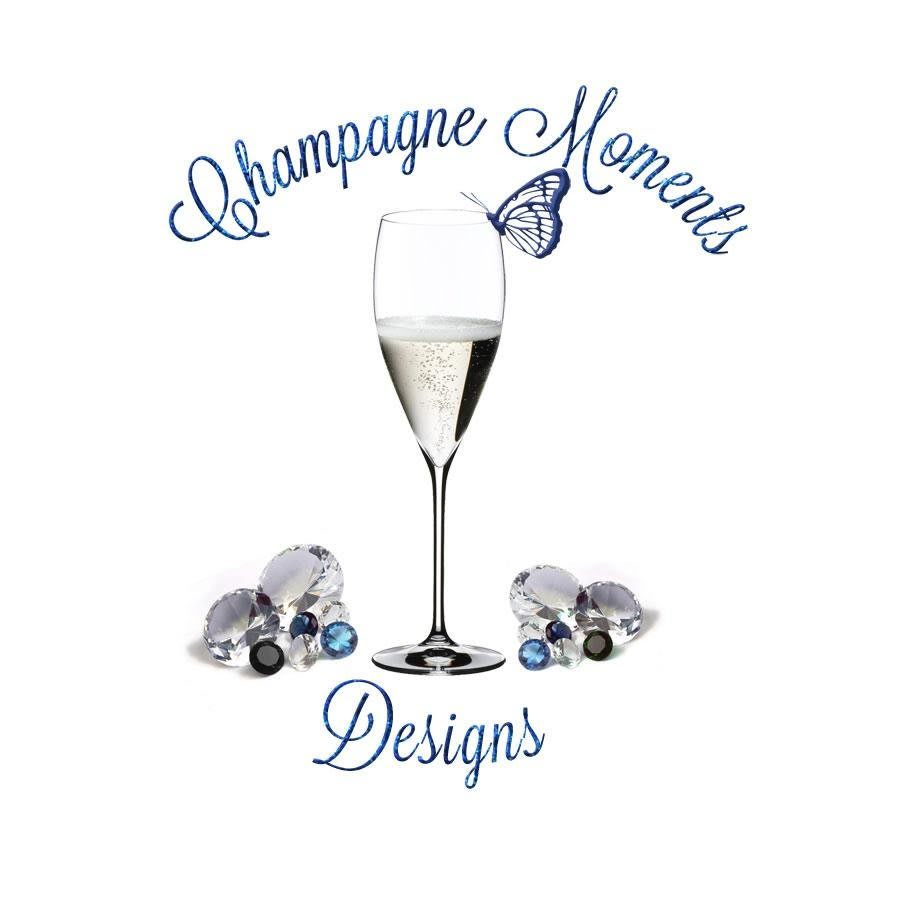 Champagne Moments Boutique - Attleborough, Norfolk NR17 2AE - 01953 456311 | ShowMeLocal.com