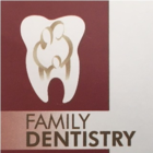 Family Dentistry at Markham and Lawrence
