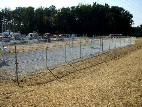 Pro Soil Site Services Inc Lansing Michigan Mi