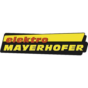 Elektro H Mayerhofer GesmbH