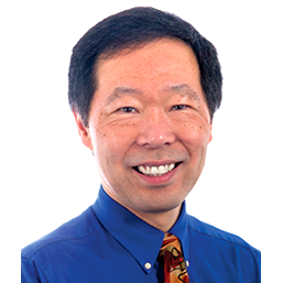 Dr. Steven A. Hashiguchi, MD