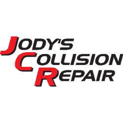 Jody's Collision Repair - Omaha, NE - General Auto Repair & Service