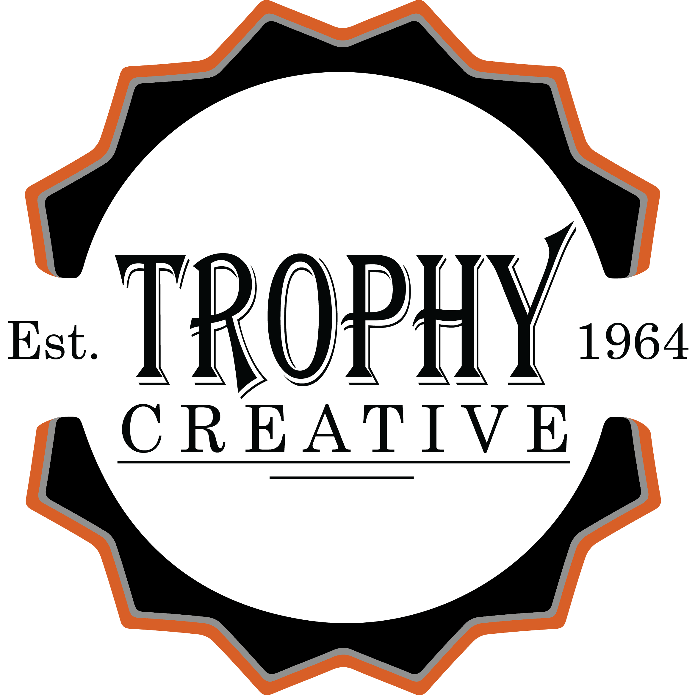 Trophy Creative LLC - Cheyenne, WY - Model & Crafts