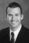 Edward Jones - Financial Advisor: Jason T Gunther image 0