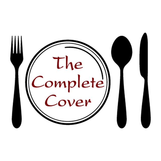 The Complete Cover - Sherwood, Nottinghamshire NG5 3GY - 01159 168895 | ShowMeLocal.com