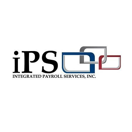Integrated Payroll Services Inc
