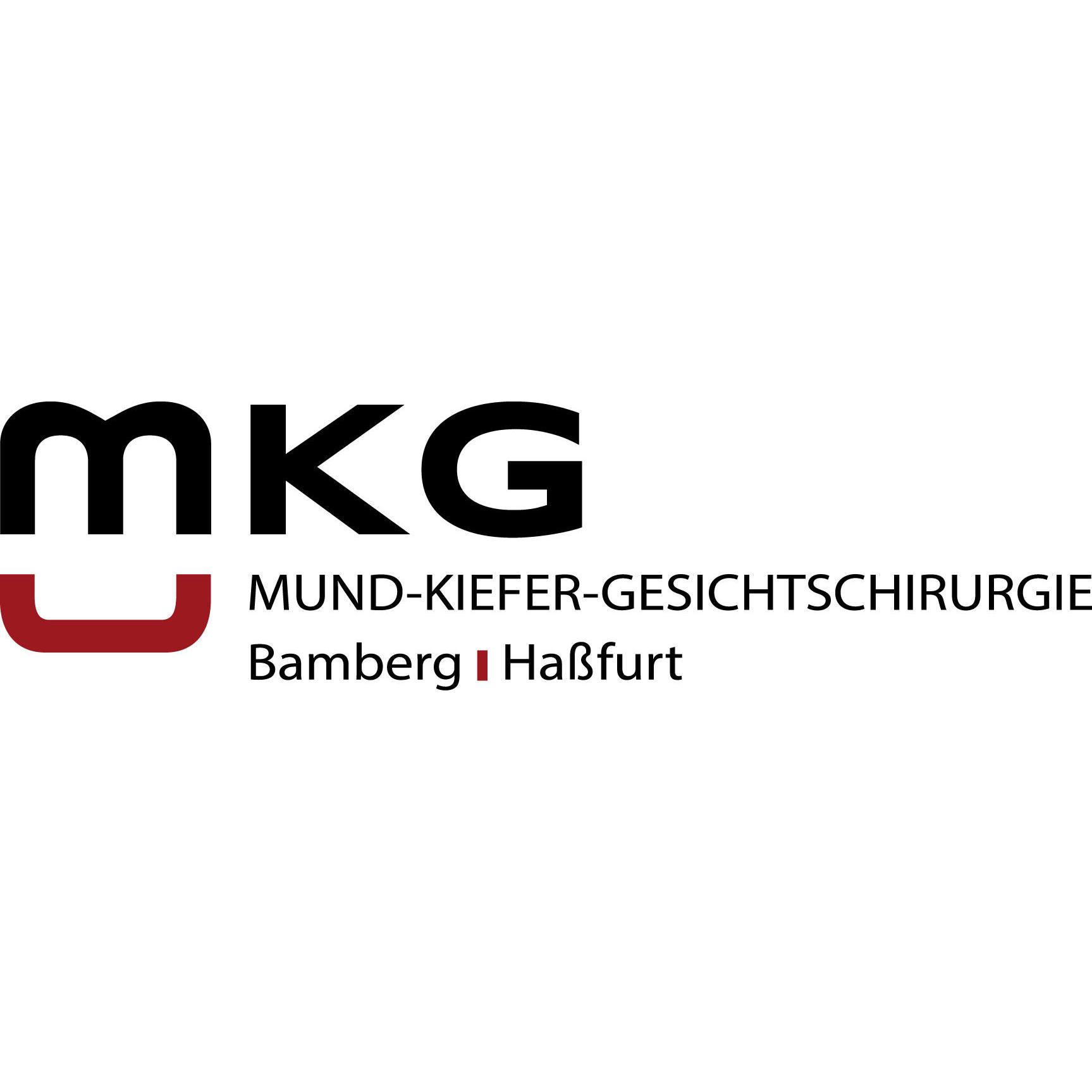 Bild zu MKG Chirurgie Bamberg-Haßfurt in Bamberg