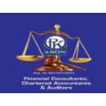 PK & Son Financial Consultants CC