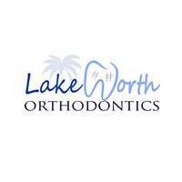 Lake Worth Orthodontics
