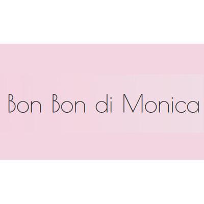 Bon Bon di Monica
