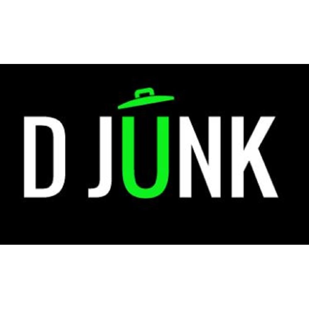 D Junk - Glasgow, Lanarkshire G13 3UJ - 07786 622704 | ShowMeLocal.com