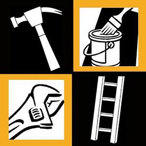 Randy's Handyman Services - Sun Valley, NV 89433 - (775)391-9009 | ShowMeLocal.com
