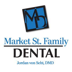Market St. Family Dental
