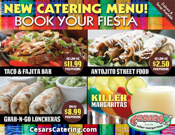 Mexican Restaurant Clark Street Chicago