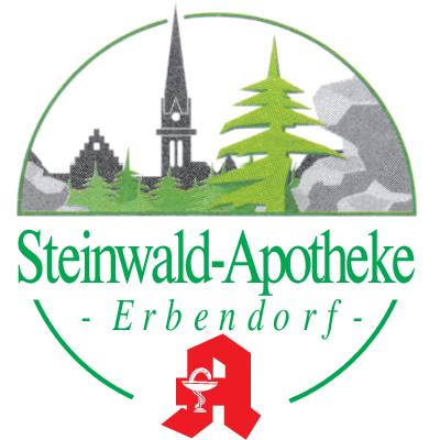 Bild zu Steinwald Apotheke in Erbendorf