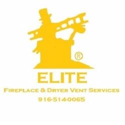 Elite Fireplace & Dryer Vent Services