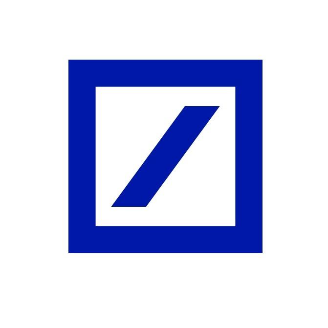 Bild zu Deutsche Bank SB-Stelle in Frankfurt am Main