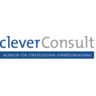 cleverConsult