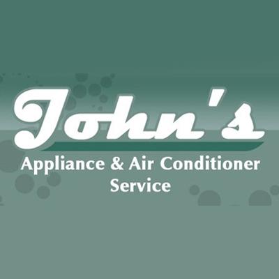 John's Appliance & Ac Service