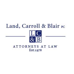 Land, Carroll & Blair PC