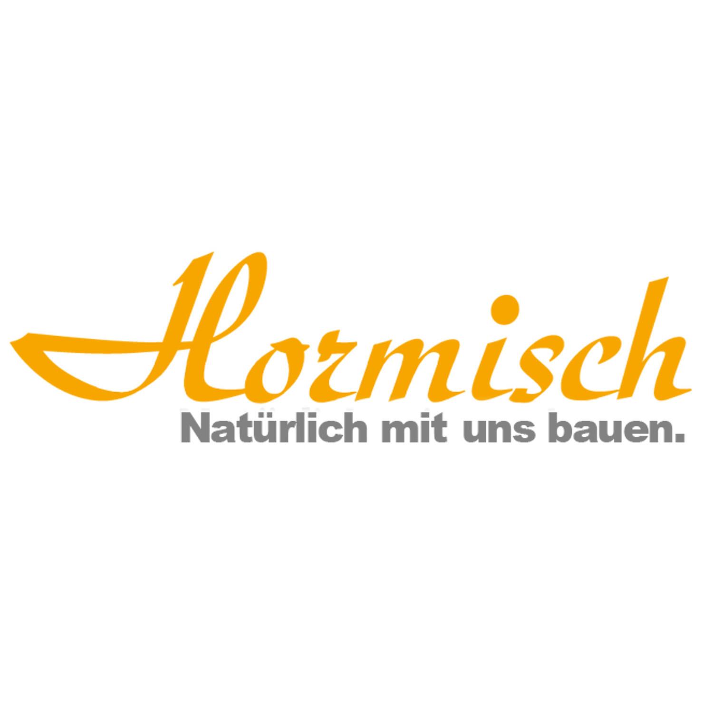 Hormisch e.K.