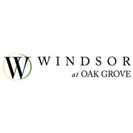 Windsor at Oak Grove