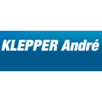 André Klepper