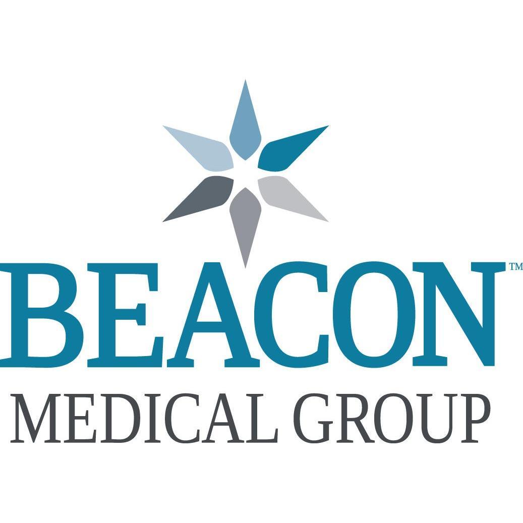 M. Uzair Saqlain - Beacon Medical Group Oncology Elkhart - Elkhart, IN 46514 - (574)523-2733 | ShowMeLocal.com